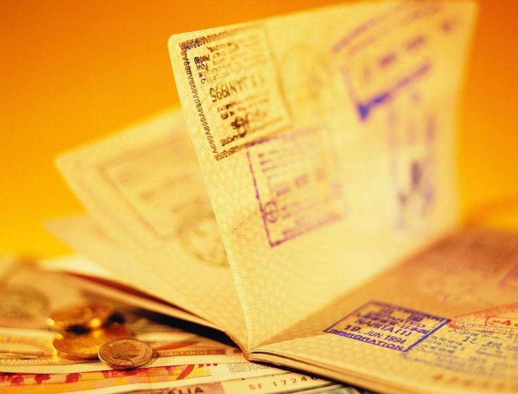 Готовьте документы на литовский шенген внимательно - ошибки и неточности являются самой частой причиной отказа