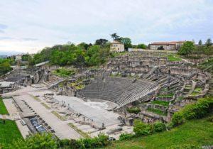 Музей Гало Римской эпохи