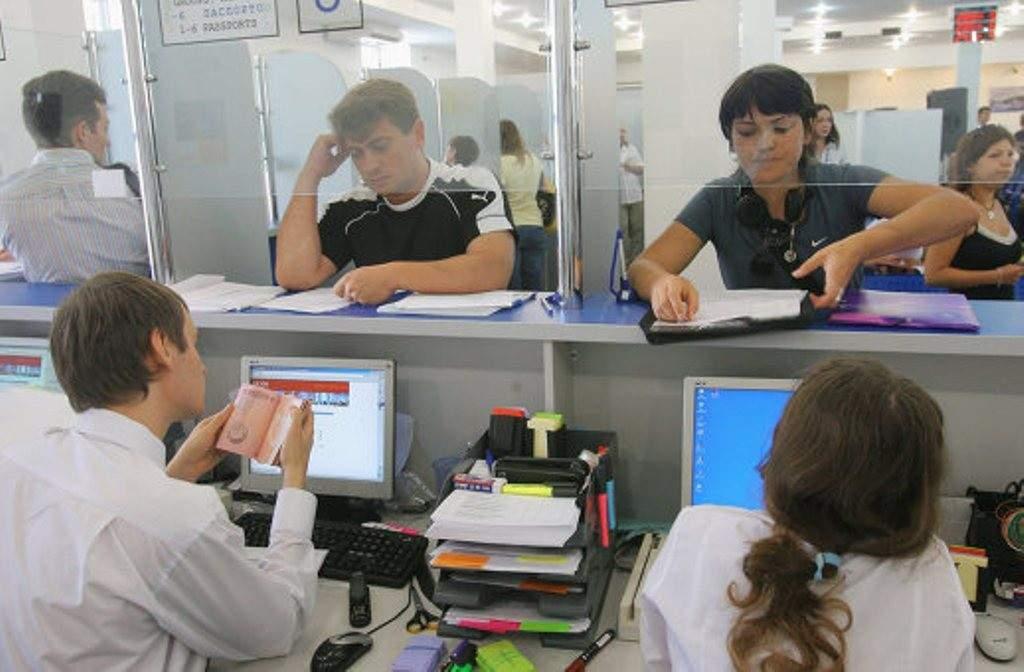 Подойдите к сбору документов на визу ответственно, чтобы успеть получить ее ко дню запланированного отъезда
