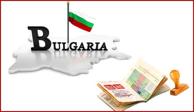 Россиянам нередко выдают многократные визы в Болгарию уже при первом обращении