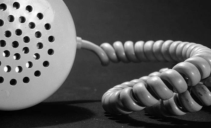 Подав документы на греческую визу, оставайтесь на связи - вас могут позвать к телефону в любой момент