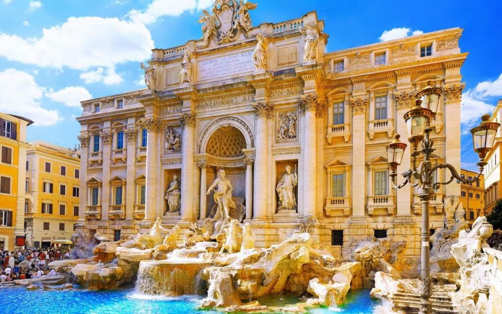 Итальянцы охотно примут к себе работников, если они будут добросовестны и оформят соответствующую визу