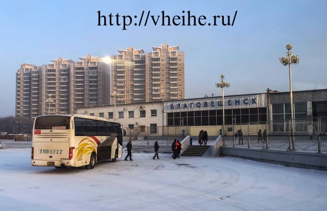5b331a98deda6-LR2015-01-RUS-CN-Border-8