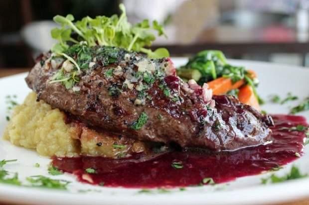 Употребление этого мяса в пищу снижает риск развития сахарного диабета. К такому выводу пришли учёные