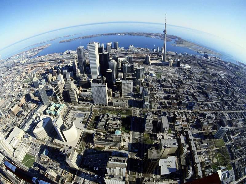 Остаться на ПМЖ в Канаде весьма сложно - но всё же возможно