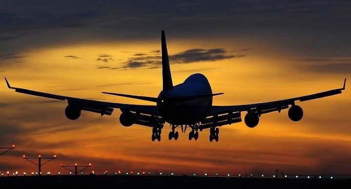 Оформить транзитную визу можно по прилету в Китай, но эта услуга доступна не во всех аэропортах