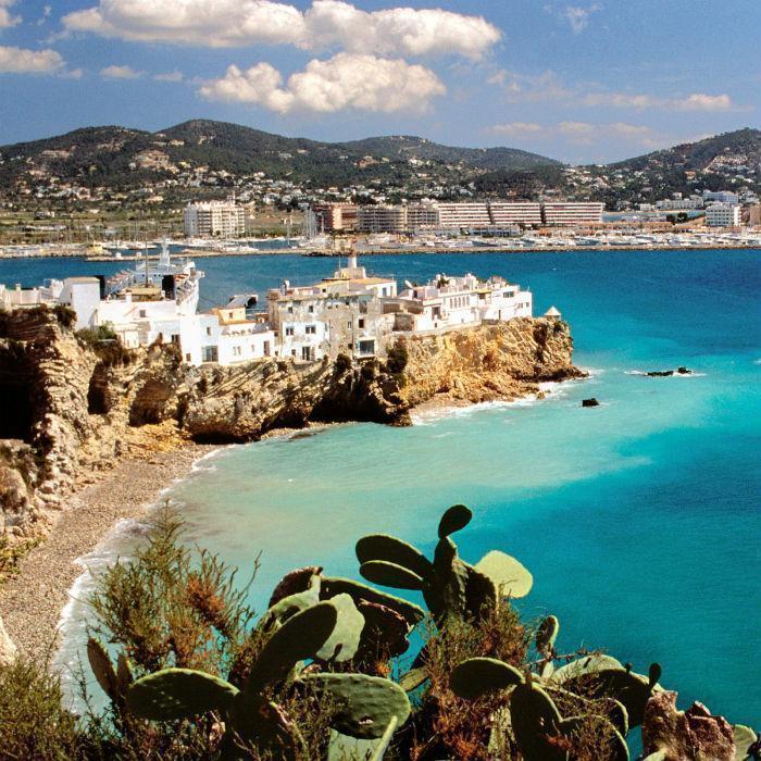 Отдых на курортах Испании