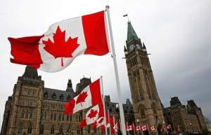 Канадская виза нелегка в оформлении и требует ответственного подхода даже от туриста